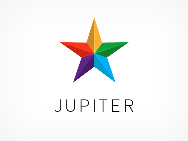 Jupiter - Multi Purpose Responsive Theme