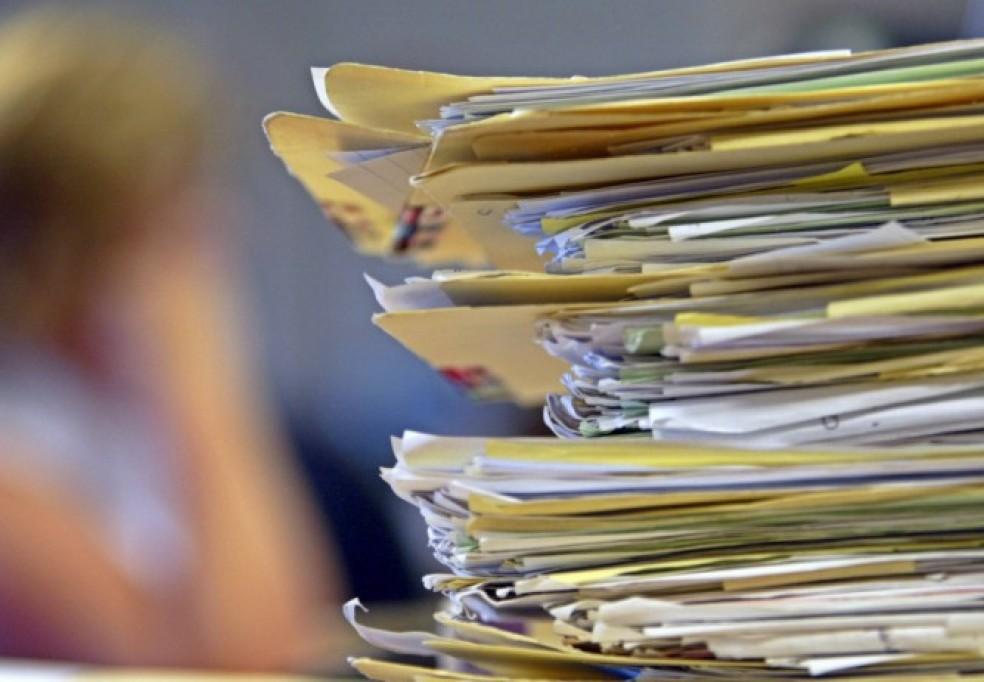 Assistência Técnica para a Redução da Burocracia para a CTA em Moçambique