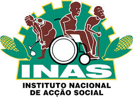 INAS – UNICEF re-registration of the beneficiaries of the PSSB, PASD and PASP of the National Institute of Social Action (INAS) – Social Action Project