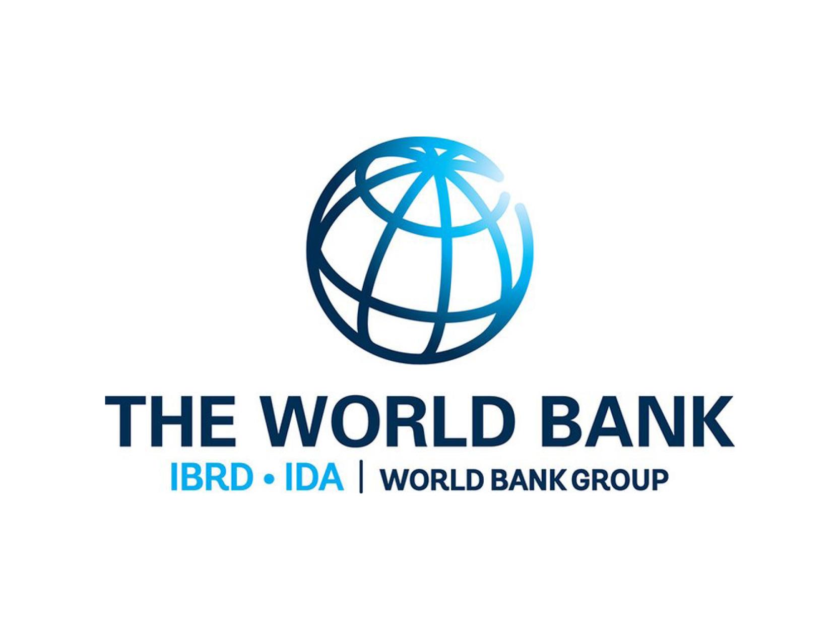 Diretrizes do Banco Mundial