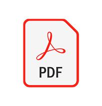 Boletim Informativo – Edição 1 – Julho 2020